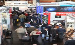 IWA 2010 Hunting, sporting firearms and outoor ...